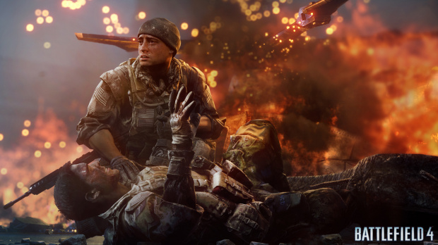Battlefield 4 : Nouvelles rumeurs