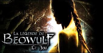 La Legende De Beowulf Le Jeu