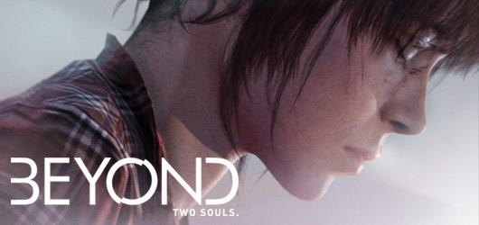 Beyond : Two Souls, portage réussi ?