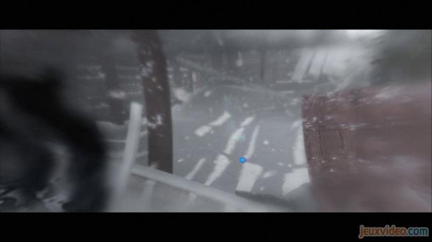 Chapitre 21 : L'antre du dragon