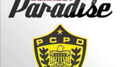 Burnout Paradise : le pack Cops & Robbers pour le 30 avril