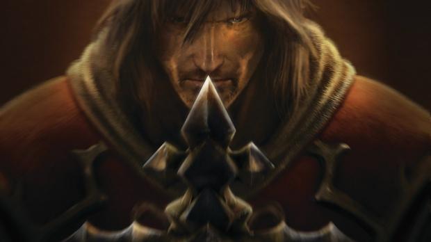 Les DLC de Castlevania étaient une erreur selon Konami