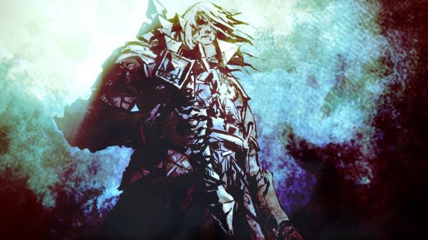 Nouvelle date pour le DLC de Castlevania Lords of Shadow sur PS3