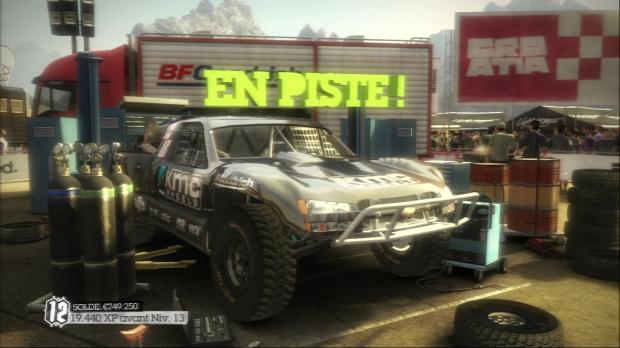 Meilleures ventes de jeux en France
