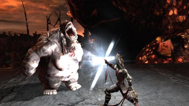Dante's Inferno 2 en développement ? Pas si sûr