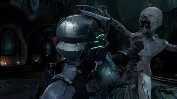 FIFA 11 (Electronic Arts) [Repack] [1.01] [RUS / RUS] (2010)