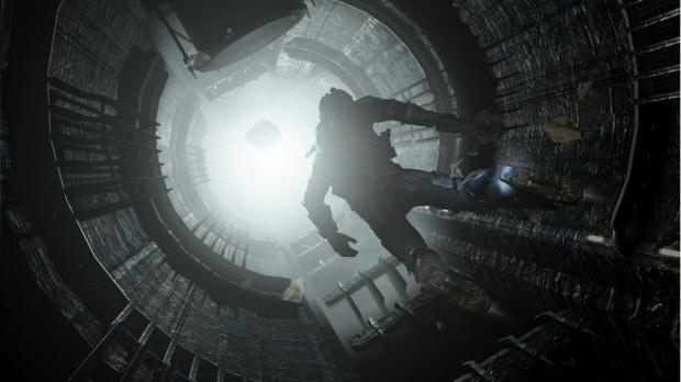Dead Space 3 : La personnalité du héros se dévoile