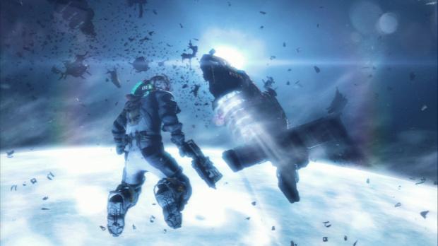 Le studio Visceral réagit aux rumeurs l'annulation de Dead Space 4