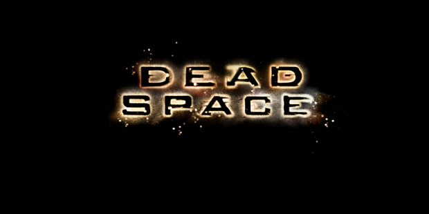 Electronic Arts officialise Dead Space 2