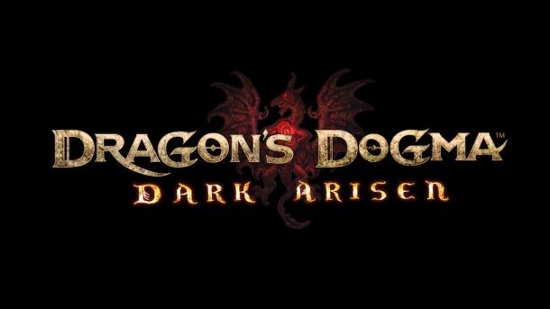Une version étendue de Dragon's Dogma : Dark Arisen