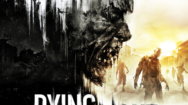 Un survival-horror sur PS4 et Xbox One