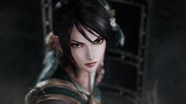 Meilleures ventes de jeux au Japon