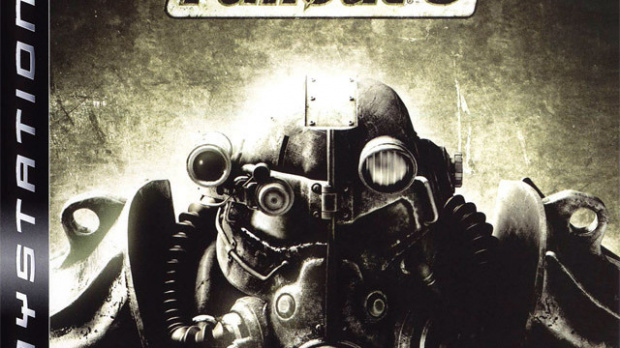 Fallout 3 : les extensions à la rentrée sur PS3