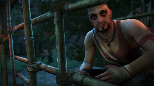 Ventes flash : 4 jeux dont Battlefield 4 à prix cassé