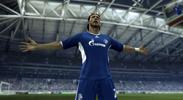 FIFA 09 se vend bien