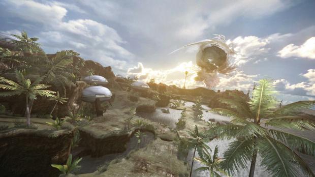 Square Enix inquiet pour l'avenir des jeux japonais