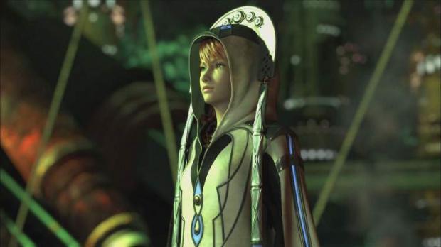 Final Fantasy XIII a divisé les joueurs