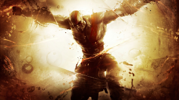 God of War : Ascension : La démo solo en février