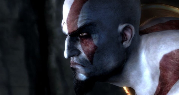 Du multi dans le prochain God of War ?