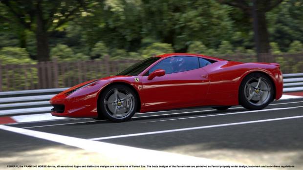 67 millions de Gran Turismo vendus