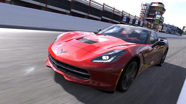 PS3 : Fin de services en ligne pour 4 jeux supplémentaires