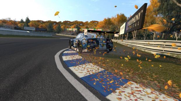 Gran Turismo 6 : Une édition 15ème anniversaire