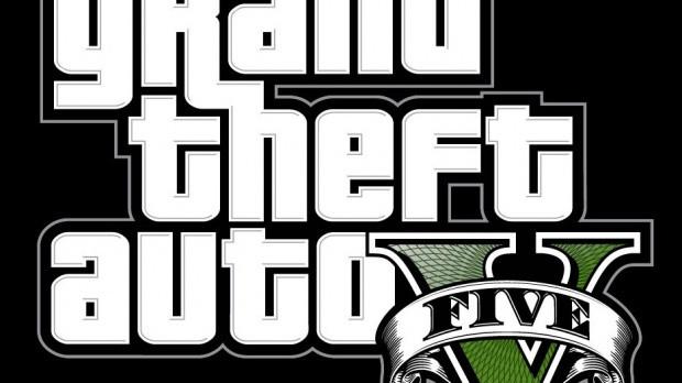 Où et quand se déroulera GTA V ?