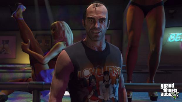 N'attendez pas GTA 5 pour changer de héros !