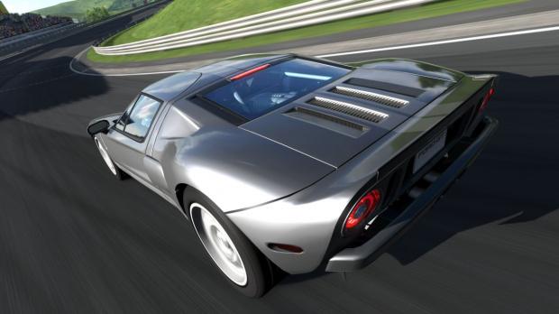 50 millions de Gran Turismo