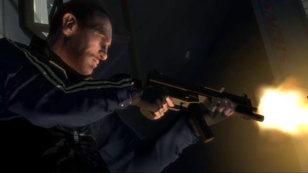 GTA IV : les trophées débarquent sur PS3