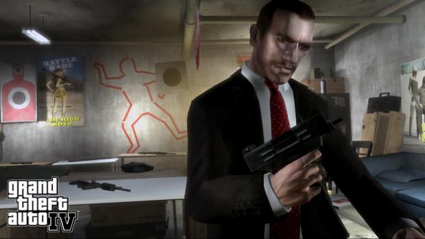 GTA, Red Dead, Bioshock... Les ventes des jeux Take 2