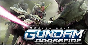 Mobile Suit Gundam : Target In Sight