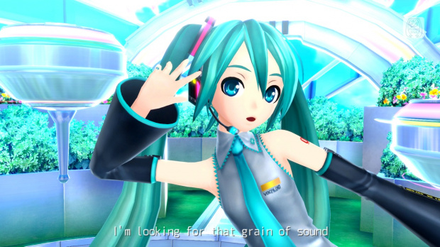 Hatsune Miku : Project Diva f 2nd: Précisions sur les DLC