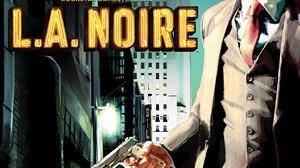 Rockstar n'en a pas fini avec L.A. Noire