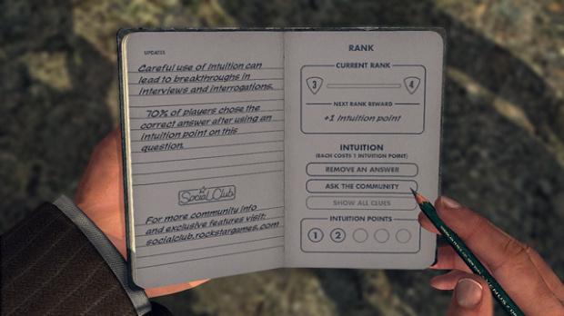 L.A. Noire et la surchauffe de PS3 : Rockstar et Sony font le point
