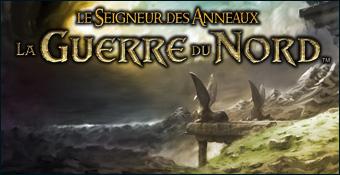 Le Seigneur des Anneaux : La Guerre du Nord