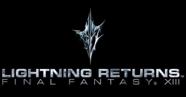 L'intro de Lightning Returns : Final Fantasy 13