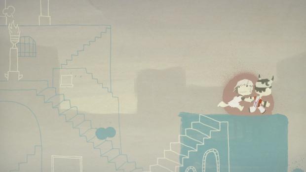 Un pack Ico pour LittleBigPlanet ?