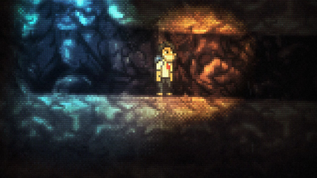Lone Survivor: The Director's Cut disponible le 25 septembre