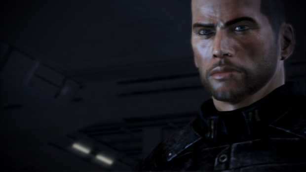 Mass Effect s'invite dans Final Fantasy XIII-2