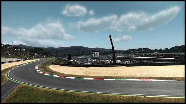 Images de MotoGP 13
