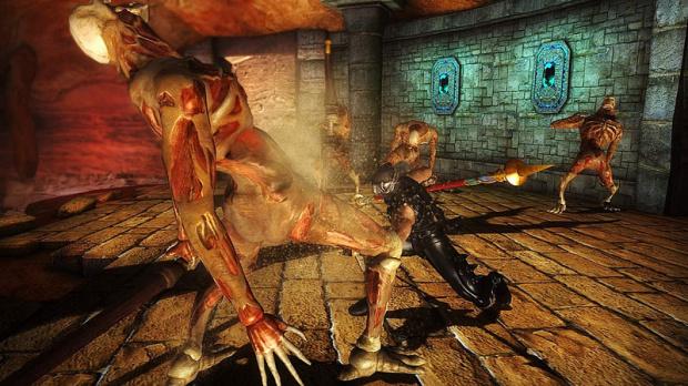 God of war, Devil May Cry, Dark Souls... Un bon combat, qu'est-ce que c'est ?