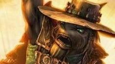 E3 2011 : Deux jeux Oddworld sur Vita