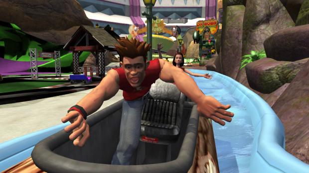Jeux les plus téléchargés sur le PSN en 2008