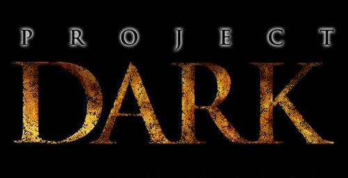 tgs 2010 project dark le prochain jeux des cr ateurs de demon 39 s souls actualit s. Black Bedroom Furniture Sets. Home Design Ideas