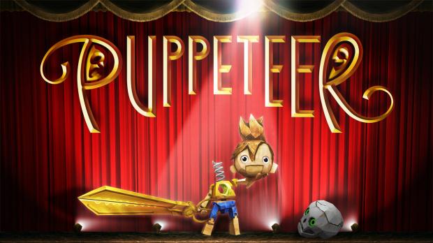 Une démo pour Puppeteer en Europe