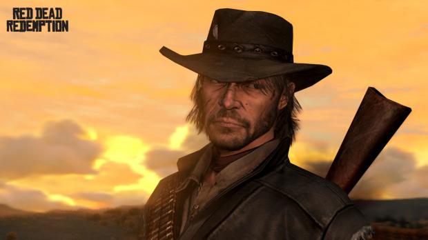 Red Dead Redemption en avril