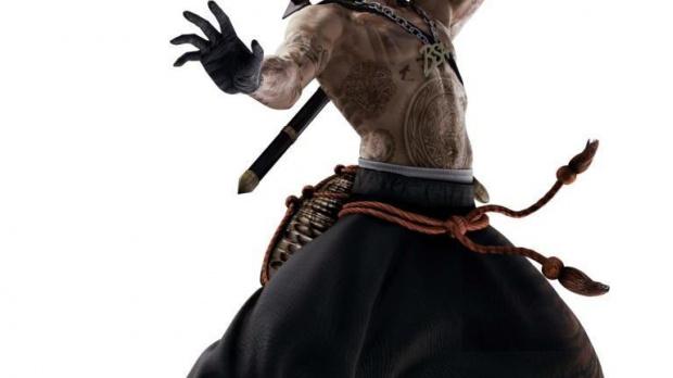 Des costumes étonnants pour Resident Evil : Revelations HD