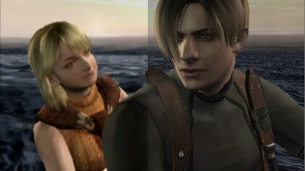 Resident Evil Revival Selection en téléchargement en Europe