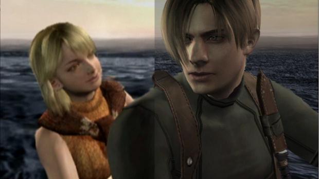 Resident Evil Revival Selection en téléchargement en Europe